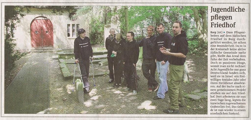 j-C3-BCdischer_Friedhof_-Zeitungsartikel-