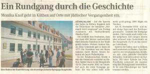 Presse_Köthen_3