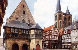 Halberstadt_12327